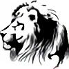 Asari12's avatar
