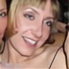 asariamarka's avatar