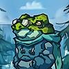 Asaricon's avatar