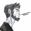 Asariel's avatar