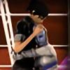AsariManiacs's avatar