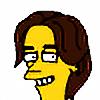 asasino's avatar
