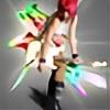 asasinu007's avatar
