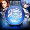 asasj23's avatar