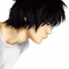 asaspades101's avatar