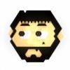 asatiir's avatar