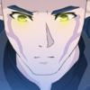 Asato-Art's avatar