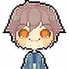 AsatoSei's avatar