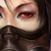 Asatsuki-Hikaru's avatar