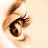 asawer's avatar