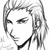 Asayamoto's avatar