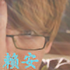 AsayisArts's avatar