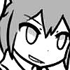 Asazei's avatar