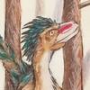 asazieagle's avatar