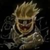 asbel32's avatar