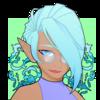 AsbelBlue-White's avatar