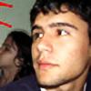 asbeltc's avatar