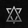 Asbert75's avatar