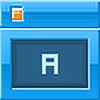 asbestos's avatar