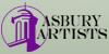 AsburyArtists