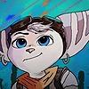 ASBYD's avatar