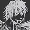 Asc3nded4utist's avatar