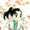 asca0121's avatar