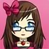 Ascalon05's avatar