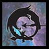 ascalongames's avatar