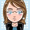 Ascare's avatar