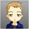 Ascarion1's avatar