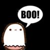 AScaryPotato's avatar