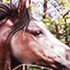 ascayx's avatar