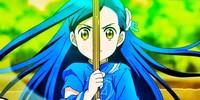 AscendanceBookworm's avatar