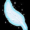 Ascendant-Rising's avatar
