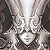 Ascended-Demon's avatar
