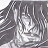 Ascended-Spartan's avatar