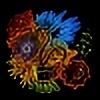 AscendedArts's avatar