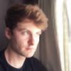 Ascender56's avatar