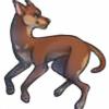 AscendingArt's avatar