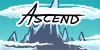 AscendOCT's avatar