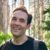 Ascensionism's avatar