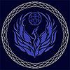 AscensionVibrations's avatar