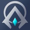 Ascentinel's avatar
