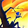 ascer's avatar