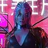Ascerta's avatar