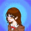 aschaalayna's avatar