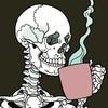 Aschefeder's avatar