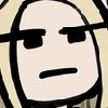 Aschensang's avatar