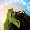 Aschenstern's avatar